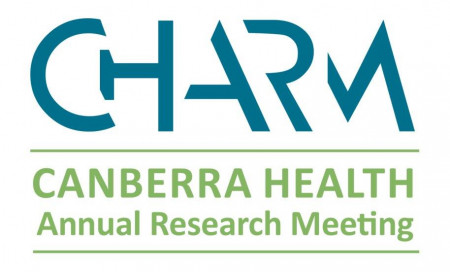 Canberra Health