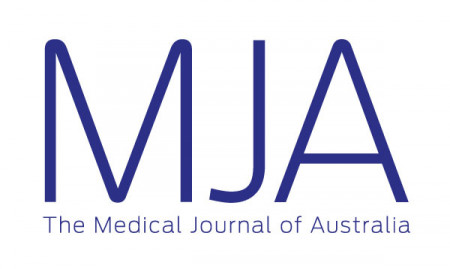 MJA_colour logo