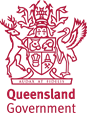 Office of Industrial Relations (OIR) Qld